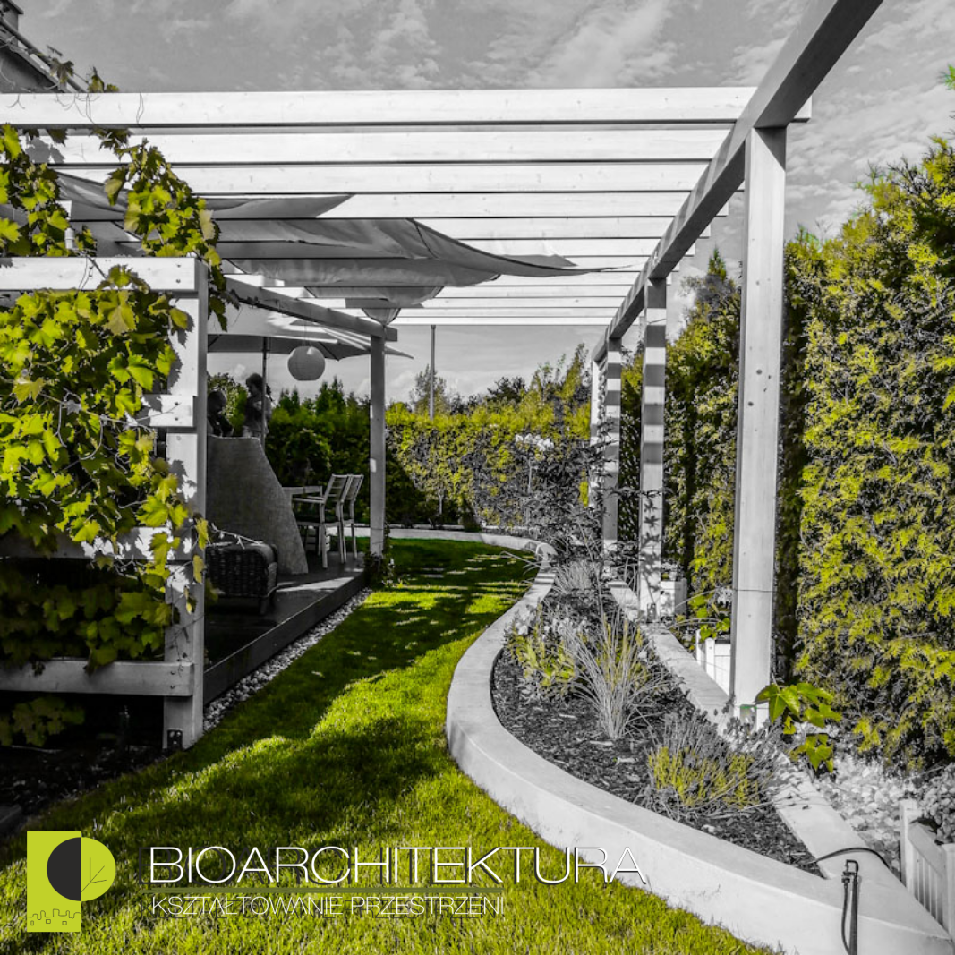 garden-design-bioarchitektura